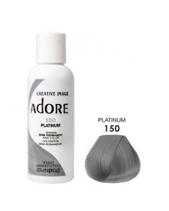 Adore Hair Color 4 oz.
