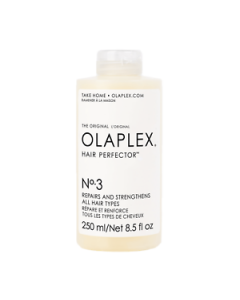 OLAPLEX NO. 3 Hair Perfector Bonus Size 8.5 oz.