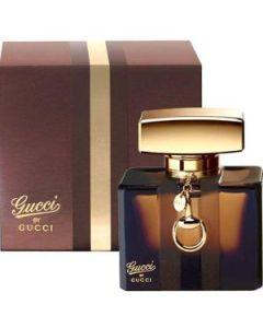 Gucci by Gucci 2.5 oz.