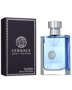 Versace Pour Homme 3.4 Oz/ 100 Ml