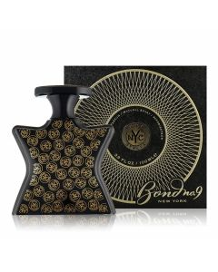 Bond No.9  Wall Street 3.4 Oz/ 100 Ml
