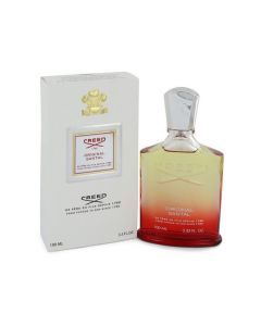 Creed Original Santal 3.3 Oz/ 100 Ml