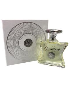 Bond No.9 Chez 3.4 Oz/ 100 Ml
