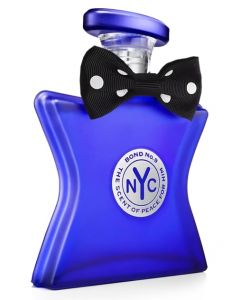 Bond No.9 Scent Of Peace 3.4 Oz/ 100 Ml