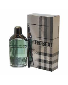 Burberry Beat3.3 Oz/ 100 Ml