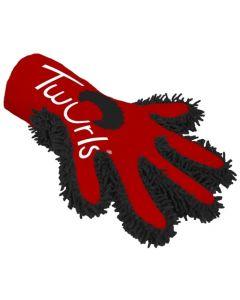 Twurls Twint N' Curl Glove