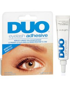 Ardell Duo Strip Adhesive Clear