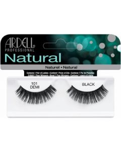 Ardell Fashion Lash #101 Demi