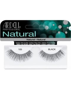 Ardell Fashion Lash #105