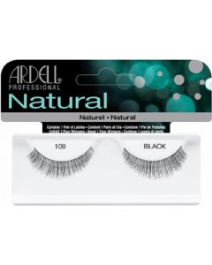 Ardell Fashion Lash #109