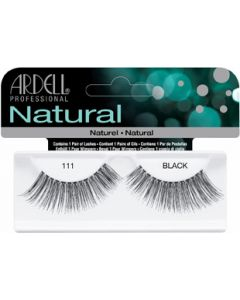 Ardell Fashion Lash #111