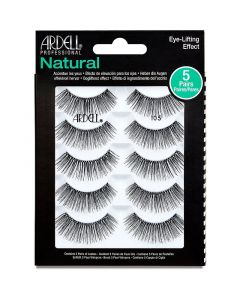 Ardell 5 Pack Lash #105