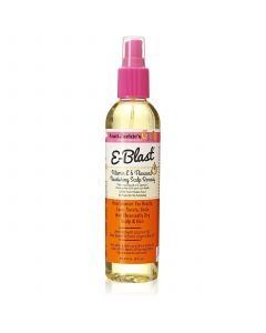 Aunt Jackie's Girls E-Blast Scalp Therapy 8 oz.