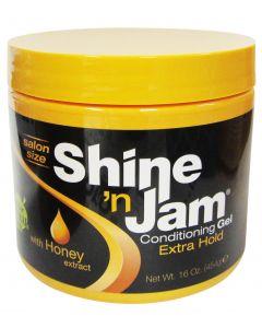 Ampro Shine 'N Jam Extra Hold