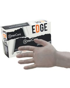 Amercare Latex Powder Glove- Extra Large