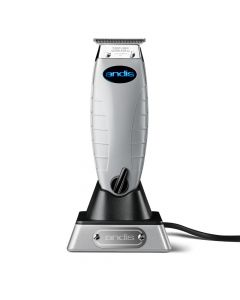 Andis Trimmer T-Outlner Cordless