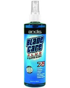 Andis Blade Care Plus Spray 16 oz.
