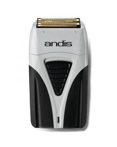 Andis Profoil Lithium Plus Shaver