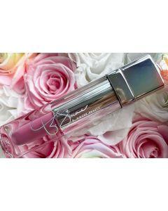 B.Simone Cosmetic Kit - 7 items