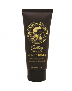 Black Ice Professional - Beard Conditioner 3 oz.