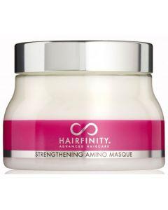 Hairfinity Strengthening Amino Masque