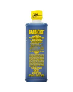 Barbicide Disinfectant 16 oz.