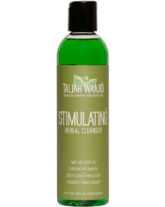 Taliah Waajid Stimuating Herbal Cleaner
