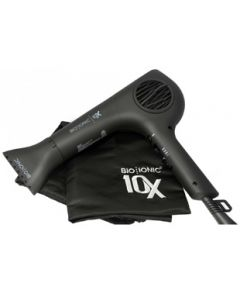 Bioionic Dryer 10X Pro Ultralight