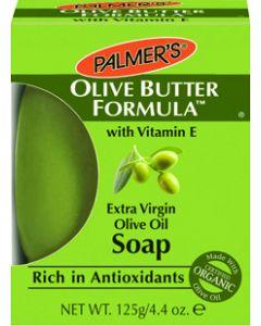 Palmer's Olive Butter Soap