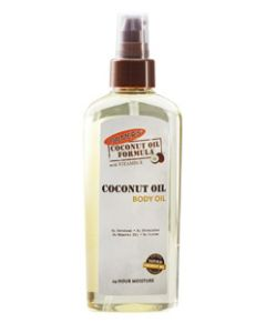Palmer's Coconut Body Oil