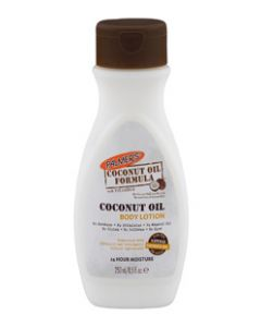 Palmer's Coconut Body Lotion