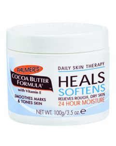 Palmer's Cocoa Butter Cream Jar 4 oz.