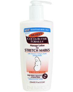 Palmer's Cocoa Butter Stretch Mark Lottion
