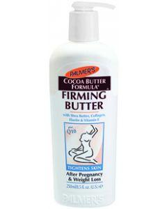 Palmer's Cocoa Butter Firming Butter