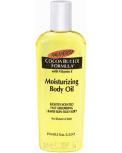 Palmer's Cocoa Butter Body Oil