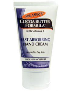 Palmer's Cocoa Butter Fast Hand Cream