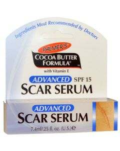 Palmer's Cocoa Butter Advanced Scar Serum