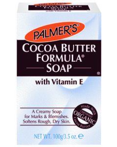 Palmer's Cocoa Butter Soap