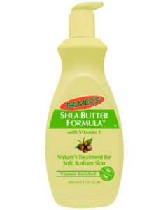 Palmer's Shea Butter Lotion