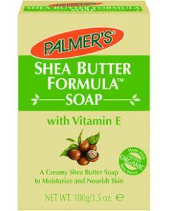 Palmer's Shea Butter Soap