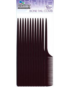 Brittny Comb Bulk Bone Tail
