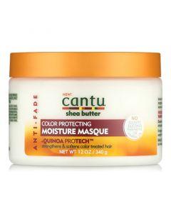 Cantu Color Protecting Moisture Masque 12 oz.