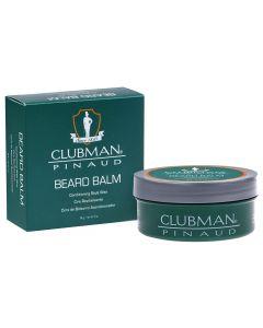 Clubman Beard Balm 2 oz.