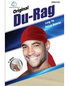 Dream Men's-Durag Original Khaki