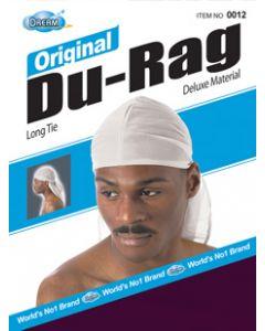Dream Men's-Durag Original Purple