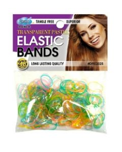 Dream Elastic Band 275 Ct