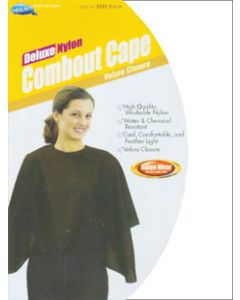 Dream S/W-Combout Cape Nylon (White)
