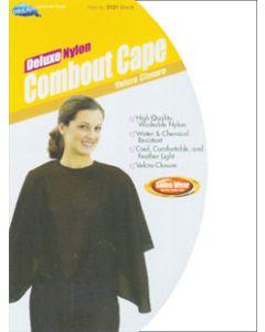 Dream S/W-Combout Cape Nylon (White)