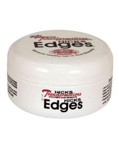 Hicks Edges