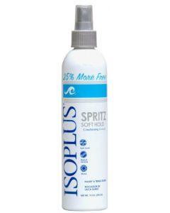 Isoplus Spritz Soft 55% Voc